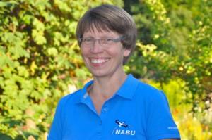 Sigrid Schwarze