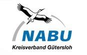 NABU Gütersloh